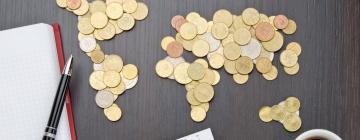 Visuel Aides Financières à la Mobilité