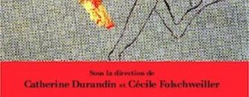 Alerte en Europe : la guerre dans les Balkans (1912-1913)