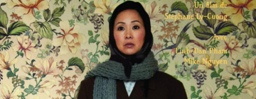 Allée des Jasmins, fiction de Stéphane Ly-Cuong, 2018