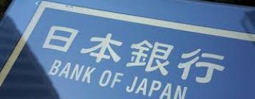La Banque du Japon : un acteur principal dans la mise en oeuvre des Abenomics