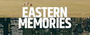 """""""Easter Memories"""", film de Martti Kaartinen et Niklas kullström, 2018"""