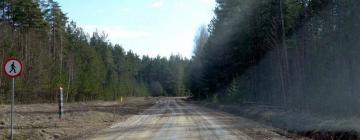 Espaces baltiques 5