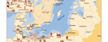 espaces baltiques_2604