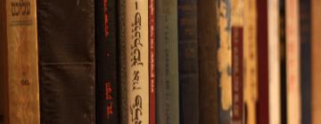 Couverture de l'ouvrage Les expressions du collectif dans les écritures juives d'Europe centrale et orientale