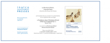 Image de l'invitation