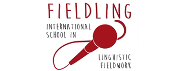 Fieldling