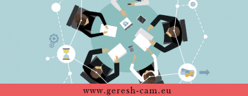 GEReSH-CAM workshop