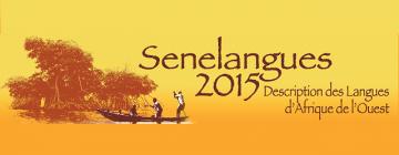 Sénélangues 2015