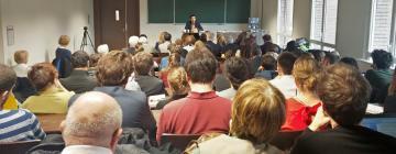 Conférence Alumni_Asianoveo