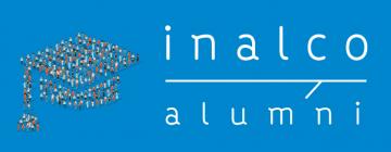Inalco Alumni