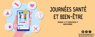 Bandeau JSBE 2020