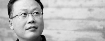 Cycle «Paroles de créateurs» : Rencontre avec le romancier sud-coréen KIM Un-su