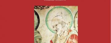 La fabrique du lisible : la mise en texte des manuscrits de la Chine ancienne et médiévale,