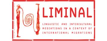 Logo ANR Liminal