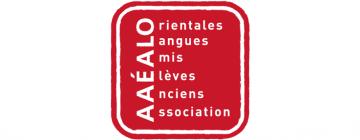 Logo AAEALO