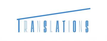 Logo association Translations