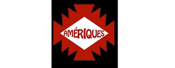 Logo Amériques