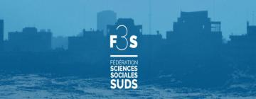Logo_F3S