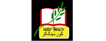 Logo Kurd'Inalco