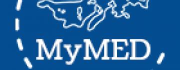 Logo Mymed