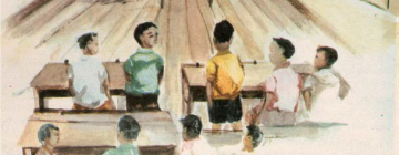 Web Visuel journee litterature malgache