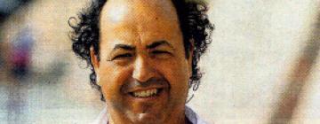 Ferkal (photo profil)