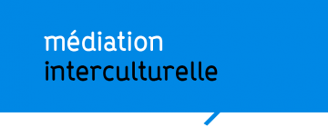 Médiation interculturelle