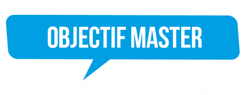Objectif Master