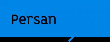 Persan FC