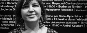 Web_newsletter_portrait_Iryna_Dmytrychyn