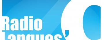 Radio Langues'O