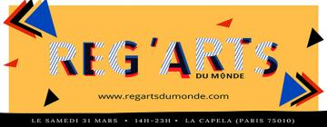 regarts
