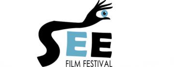 Visuel Festival SEE