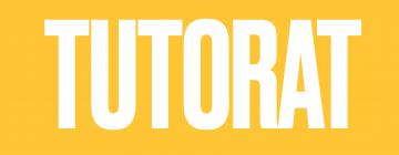 Tutorat 2020-2021