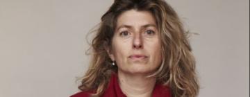 Taline Ter Minassian