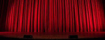 Ateliers de théâtre en langues orientales (ATLO)