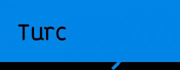 Turc FC