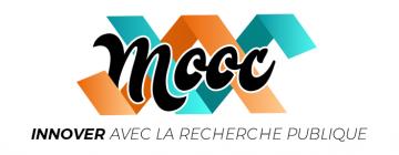 Visuel MOOC Réseau Curie 2018