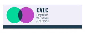 Visuel CVEC 2018