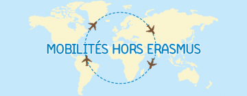 Visuel Mobilités Hors Erasmus