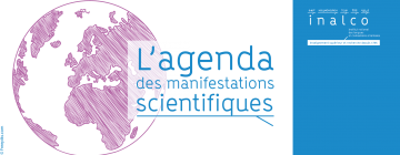 visuel agenda scientifique