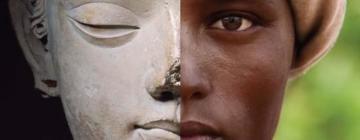 visuel Distance entre langues, distances entre cultures. Quelles incidences didactiques ?