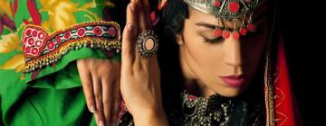 Rana Gorgani