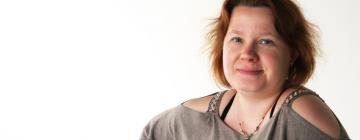 Web_newsletter_Portrait Isabelle Lakomy