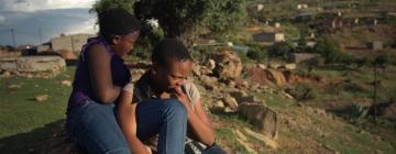 L'Inalco fait son cinéma : Coming of age