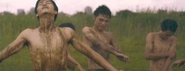 """Image tirée du film """"Bi, n'aie pas peur"""" réalisé par Phan Đăng Di"""